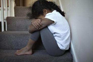 abusesuffering