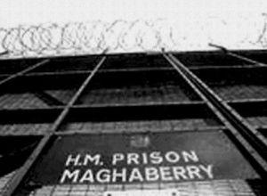mag prison