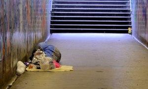 homeless (1)