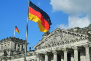 reichstag-germany-government-russian-hackers
