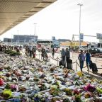 Media war's and the MH17 tragedy in Ukraine . . .