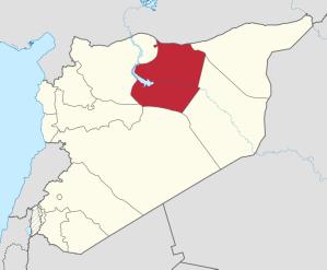 800px-Ar-Raqqah_in_Syria_(+Golan_hatched).svg