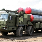 Next generation Russian air defense systems to be deployed indefinitely in Syria