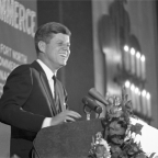 Documents confirm CIA officials willingly mislead the Warren Commission, JFK assassination