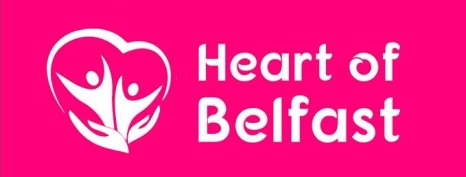 The Heart of Belfast Project