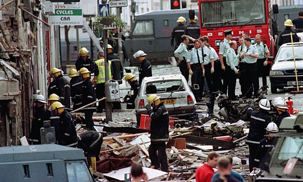 Omagh-bombing-arrest-014