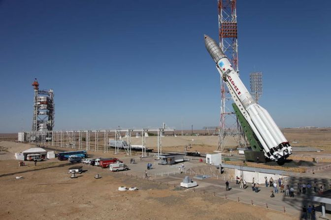 proton-rocket-launch-failure-express-am4-satellite.jpg