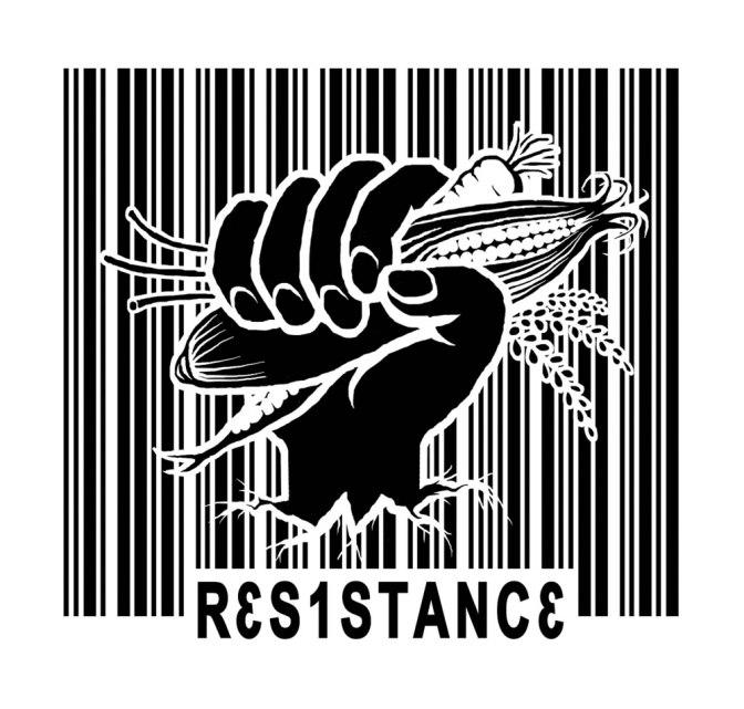 resistencia-monsanto (1)