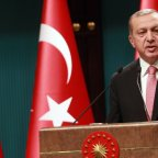 Turkey has announced a state of emergency